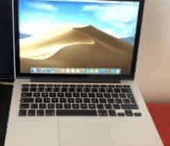 "MacBook PRO 13.3"" RETINA  2015"
