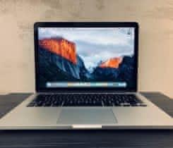 """MacBook Pro 13"""" 2013, 8GB 256GB SSD"""