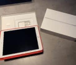 Apple iPad Pro 128 GB Wi-Fi