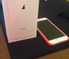 Vyměním Iphone 8 Plus