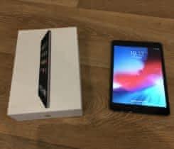 Apple iPad mini 2 Retina 32GB Wifi