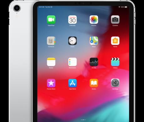 "Prodám iPad Pro 11"" + smart folio + pen2"