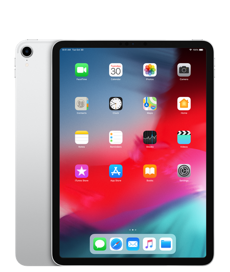 ipad-pro-11-select-wifi-silver-201810
