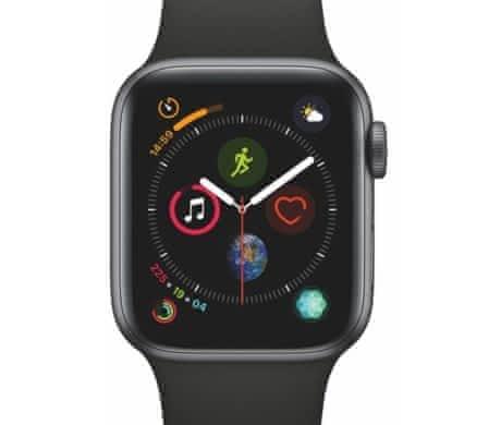 Koupím Apple watch 4 44mm