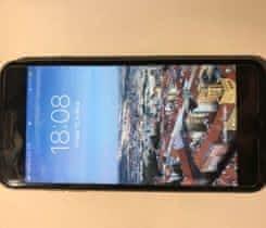 Iphone 8 plus 64GB + originální obal