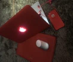MacBook Air 13, záruka + pojištění Alza!