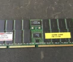 Paměť RAM do Power Macintosh, DIMM 128MB