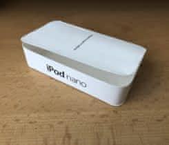 Koupím krabičku na iPod Nano 7