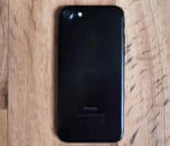 Iphone 7 černý v záruce