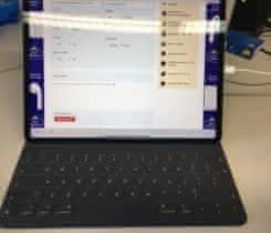 Prodám Smart Keybord Folio i Pad 2018