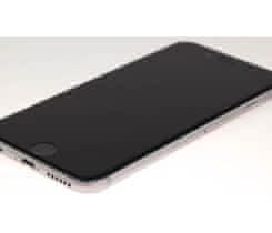 Iphone 6 Spacegrey 32gb