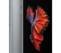 iPhone 6s 128gb (nový kus po reklamaci)