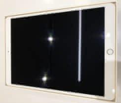 """Prodám iPad Pro 10,5""""64GB WiFi gold"""