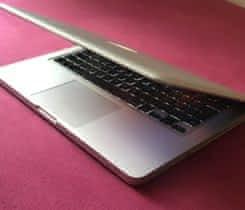 """MacBook Pro 13"""" TOP STAV!"""