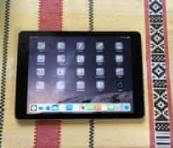iPad Air 32GB Wifi Cellular (LTE)