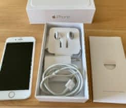 iPhone 6 – prodej