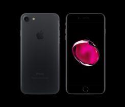 iPhone 7 128gb TOP nová baterie