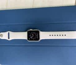 Apple Watch  1 38 mm