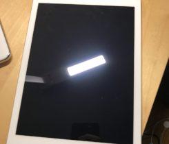 iPad 5gen 2017 32gb 5 měsíců starý TOP