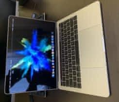 """Zánovní Apple MacBook Pro 13,3"""" ( 2018 )"""