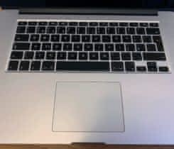"Apple Macbook Pro 15"", Retina, Mid 2015"