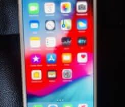 iPhone 6S Plus 16 GB gold (CENA DOHODOU)