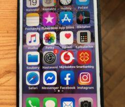 Iphone 6 po servisní prohlídce