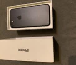 iPhone 7 32gb – Black