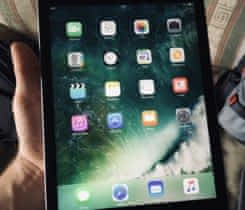 Prodám Ipad 2017 32GB Wi-Fi Space Grey