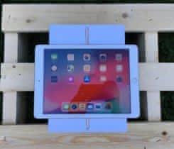 iPad 2017 Gold 32GB – PERFEKTNÍ STAV