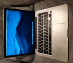 "MacBook Pro RETINA 13.3"", 2015, 512GB"