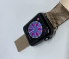 Apple Watch Series 2 – 38 mm