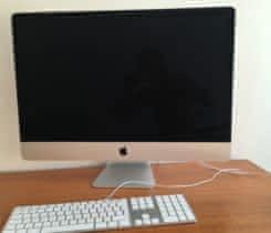 iMac 27, Late 2013