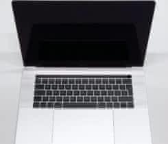 MacBook Pro (15-inch, 2018) CTO