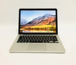 Macbook Pro 13 Retina, i5, rok 2013, 8GB