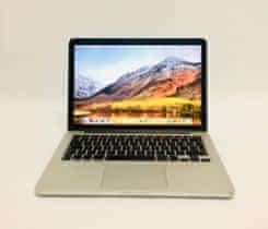 Macbook Pro 13 Retina, i5, rok 2012, 8GB