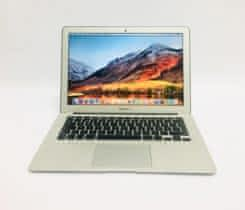 Macbook Air 13, i5, rok 2015, 4GB RAM