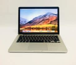 Prodám Macbook Pro 13 Retina, i5, 2012