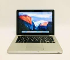 Macbook Pro 13, i5, rok 2012, 4GB RAM,
