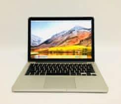 Macbook Pro Retina 13, i5, rok 2014, 16G
