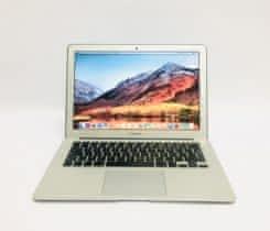 Macbook Air 13, i7, rok 2012, 8GB RAM