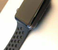 Apple Watch Series 3 Nike+ 42mm / záruka
