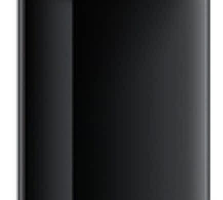 Koupím Mac Pro late 2013