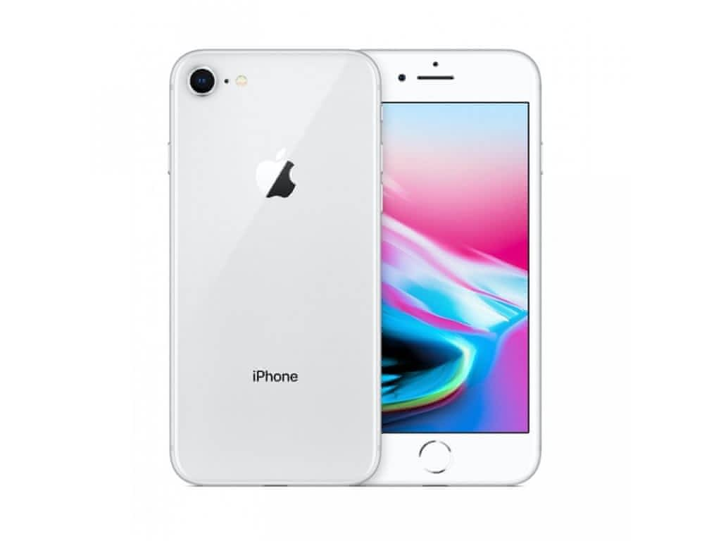 apple-iphone-8-256gb-silver