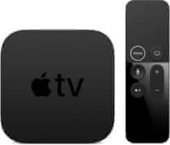 Apple TV 4 32GB (2015)