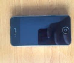 Predám iPhone 4S 32GB