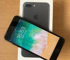Phone 7 Plus 32GB KOMPLET BALENÍ
