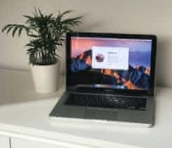 Macbook Pro 13 Early 2011 500GB