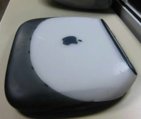 iBook g3 Clamshell