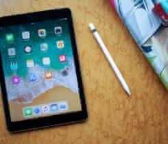 iPad 2018 32GB Wifi + Apple Pencil